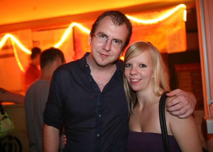 Online Chat & Dating Waldneukirchen | Lerne Mnner